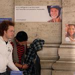 StopAIDS-Galleria-11.JPG