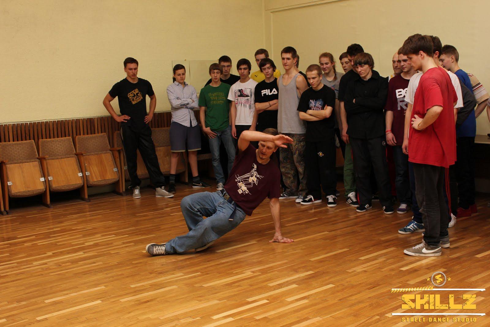 YAN (Russia) Bboying seminaras - IMG_0675.jpg