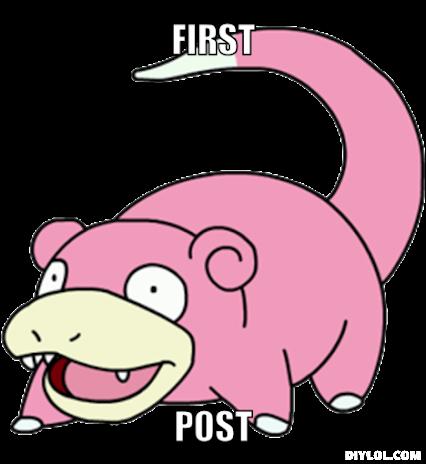 [Image: slowpoke.png]