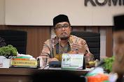 Komisi VI DPRA Apresiasi Jokowi atas Dicabutnya Perpres Miras