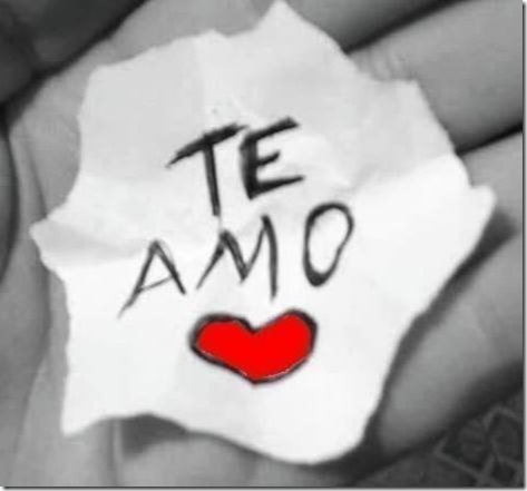 corazones amor te quiero 14febrero (12)