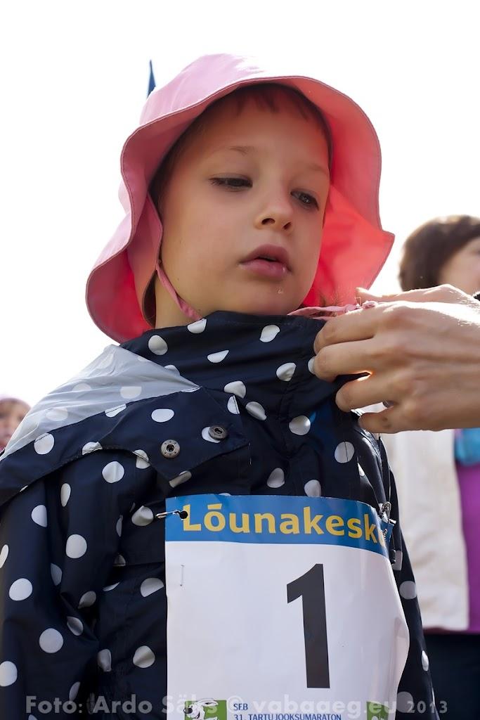 2013.05.11 SEB 31. Tartu Jooksumaraton - TILLUjooks, MINImaraton ja Heateo jooks - AS20130511KTM_087S.jpg