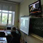 Warsztaty dla uczniów gimnazjum, blok 4 17-05-2012 - DSC_0017.JPG