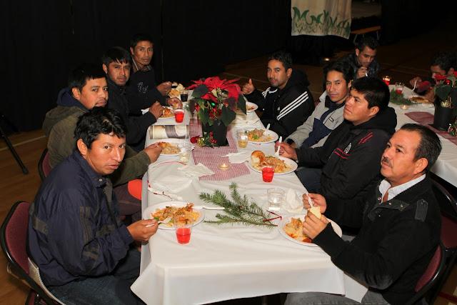 Misa de Navidad 24 para Migrantes - IMG_7187.JPG