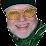 Papa K Coffey's profile photo
