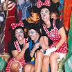 Carnaval de verano Agosto 2001.jpg