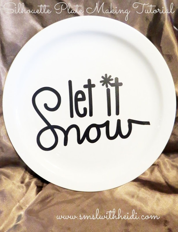 Silhouette-Plate-Making-Tutorial-786x1024