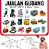 29 Oct - 8 Nov 2015 My Dear Jualan Gudang