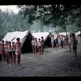 dia061-032-1968-tabor-szigliget.jpg