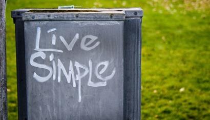 voluntary-simplicity