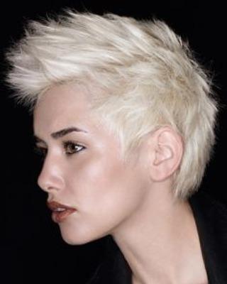 peinados-para-cabello-corto-paso-a-paso16