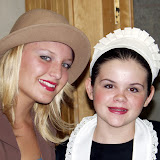 2003Me&MyGirl - ShowStoppers3%2B039_edited.jpg
