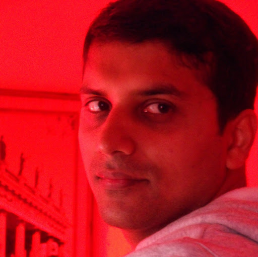 Pratap Tiwary Photo 5