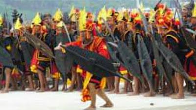 Klarifikasi Isu Miring tentang Adat Pernikahan Suku Nias