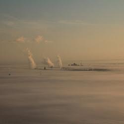 Coastal Flight Oct 1, 2014