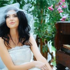 Wedding photographer Aleksandr Rayskiy (Sanderrays). Photo of 16.11.2016