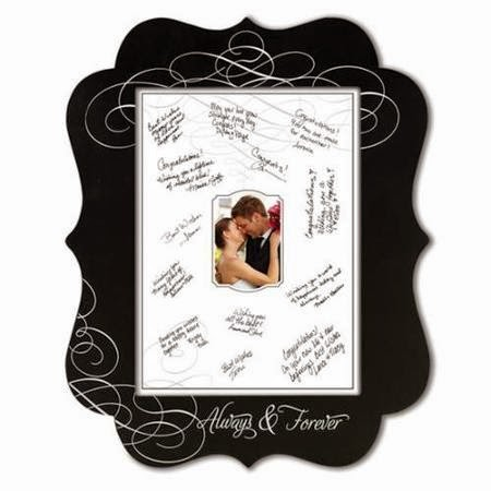 Wedding Accessories - lilroseframe.jpg