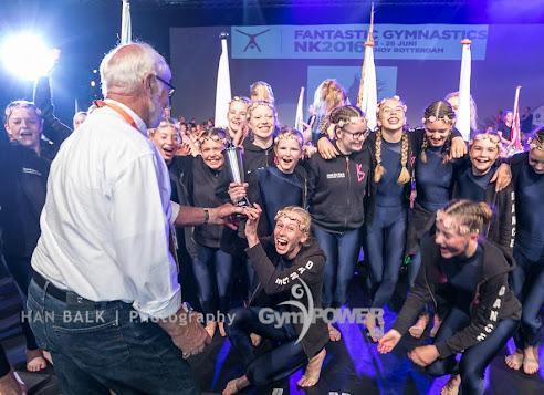 Han Balk FG2016 Jazzdans-9123.jpg