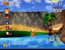 Sonic R Trial (14)