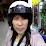 Thien Huong's profile photo