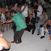 2010-08-21 23-47 Greckie wesele - mialem okazje zagrac i pobawic sie.JPG