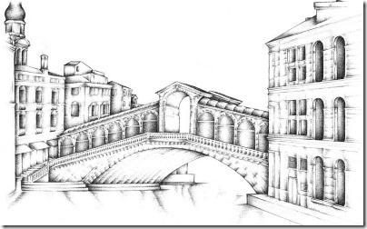 rialto-bridge-venice-italy-steven-davis
