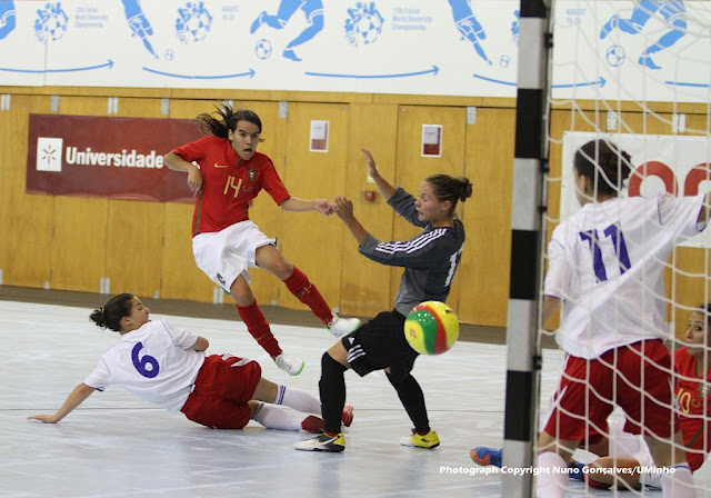 WUC Futsal 2012 - Day 2 - IMG_6826.JPG
