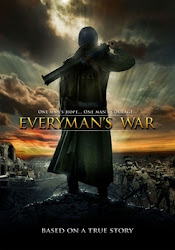Every man war - Đàn ông thời chiến