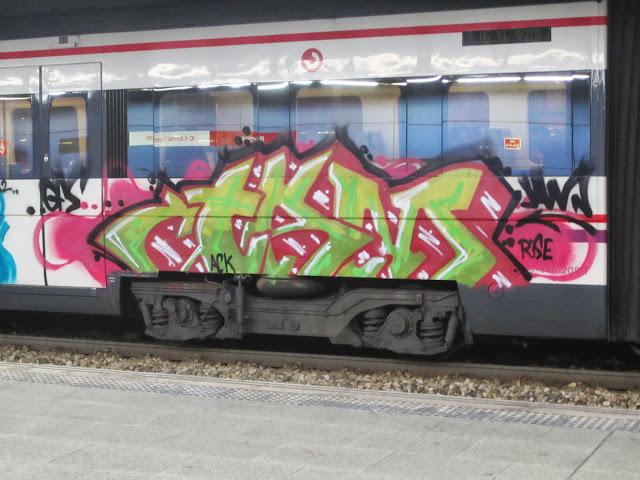 jamer-gfs (9)