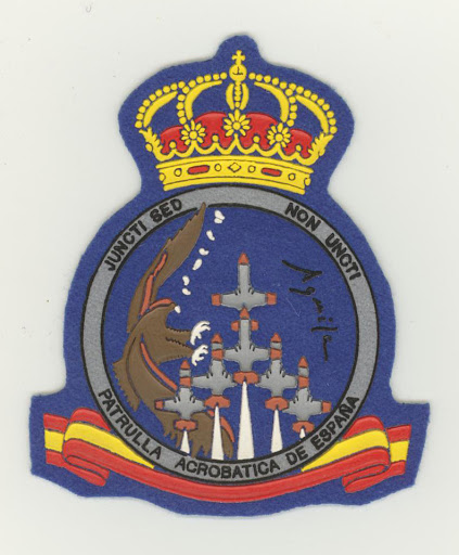 SpanishAF 794 esc v2.JPG
