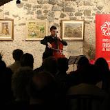 Amics de la Música 'Pau Codina' - C.Navarro GFM