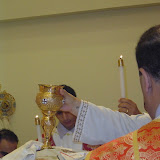 Feast of the Resurrection 2006 - easter_2006_118_20090210_1701354977.jpg