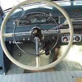 1948-49 Cadillac - 7611_12.jpg