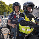 2013.05.30 Tour of Estonia, avaetapp Viimsis ja Tallinna vanalinnas - AS20130530TOEVL_065S.jpg