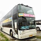 Bova van Drenthe Tours bus 78