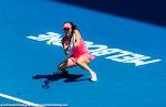 Agnieszka Radwanska - 2016 Australian Open -DSC_8661-2.jpg