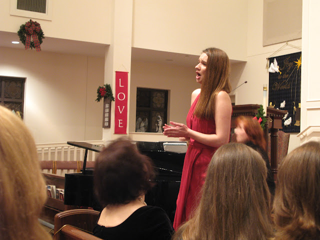 Classical Music Evening with voice students of Magdalena Falewicz-Moulson, GSU, pictures J. Komor - IMG_0671.JPG