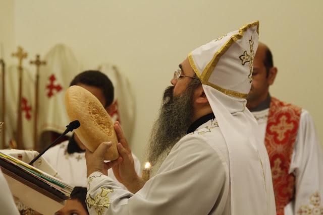 St Mark Liturgy - Fr. John Paul - _MG_0458.JPG