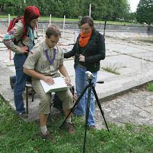 Snemanje propagandne reportaže, Ilirska Bistrica 2007 - IMG_4123.jpg