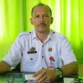 Kadiskes Soppeng Nyatakan Hasil Test Swab 141 Personel Polres Soppeng Negatif Covid-19