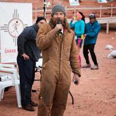 Antelope-Canyon-Race-152.jpg