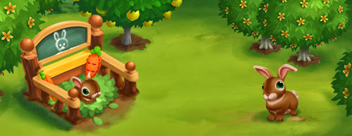 farmville 2 rabbit nursery-farmville 2 cheats