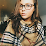 Annah James's profile photo