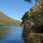 Nepean River