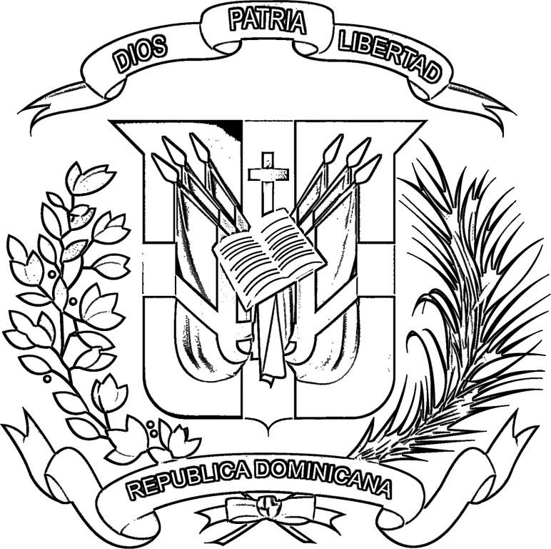 [Republica+Dominicana+04%5B3%5D]
