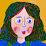 Lisa Cartrette's profile photo