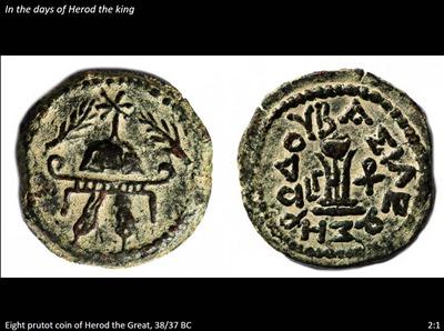 herod-coin-matt2-ppt
