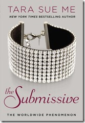 The Submissive 1