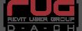 RUG_DACH_Logo
