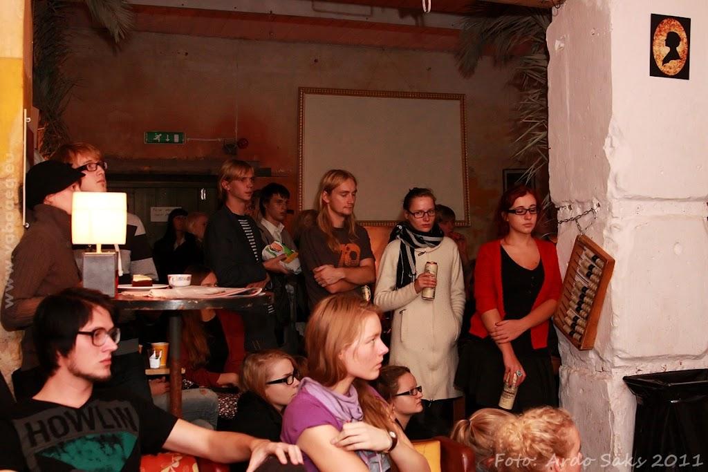 20.10.11 Tartu Sügispäevad / Neljapäev - AS20OKT11TSP_LFAT024S.jpg